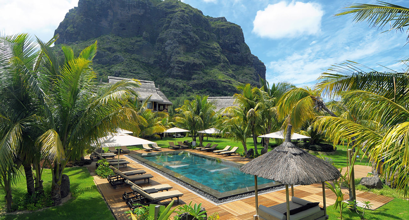 Early Summer '22 in Magical Mauritius - Image 2