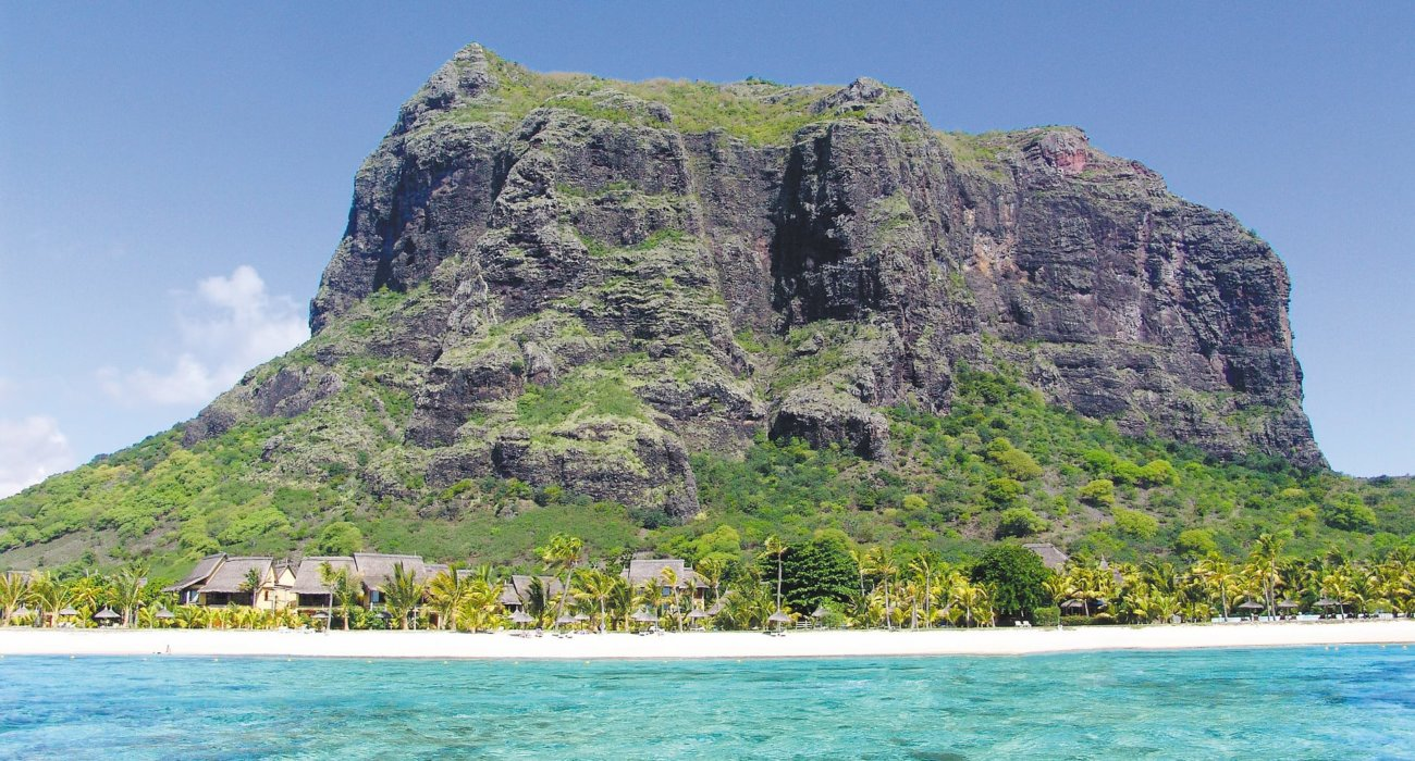 Early Summer '22 in Magical Mauritius - Image 4