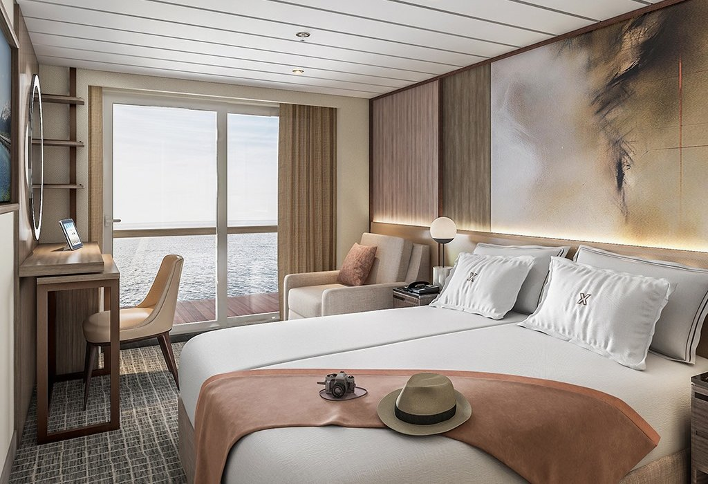 CELEBRITY CRUISE FLASH SALE OFFER, BOOK BY MONDAY - Image 3