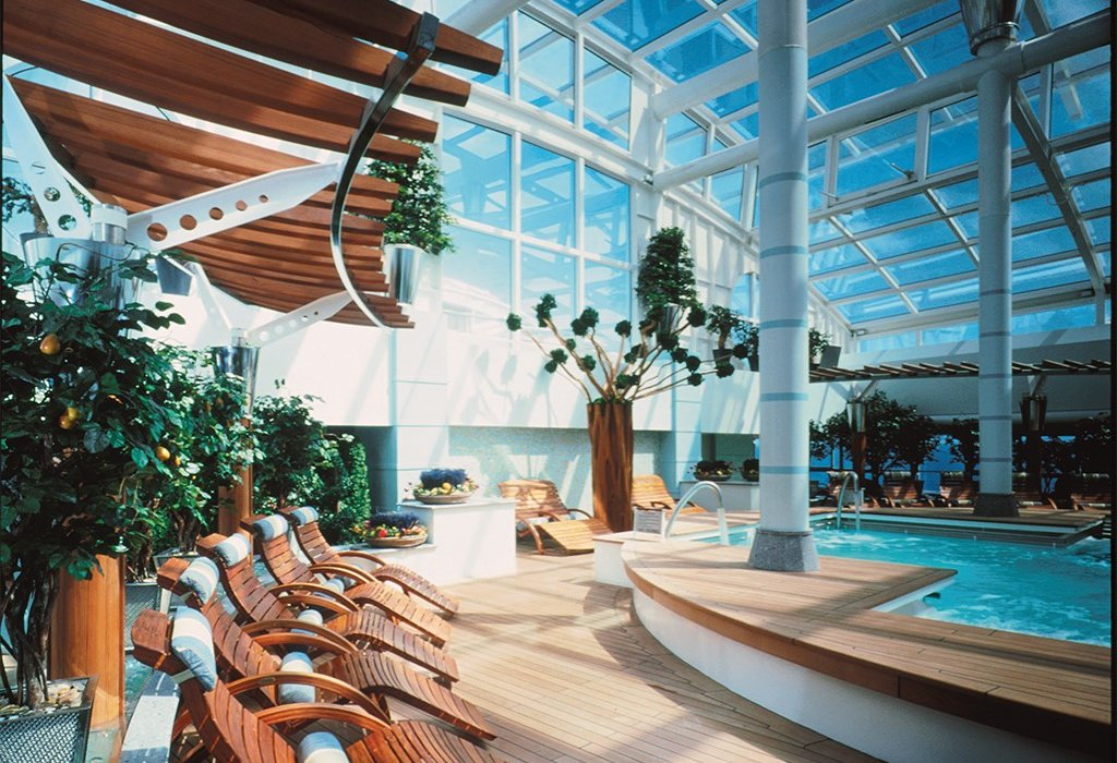 CELEBRITY CRUISE FLASH SALE OFFER, BOOK BY MONDAY - Image 2