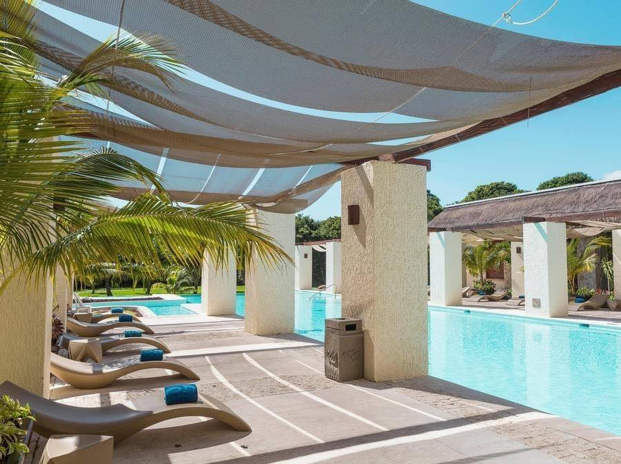 Beat the January Blues with 5* LUX Mexico Break - Image 2