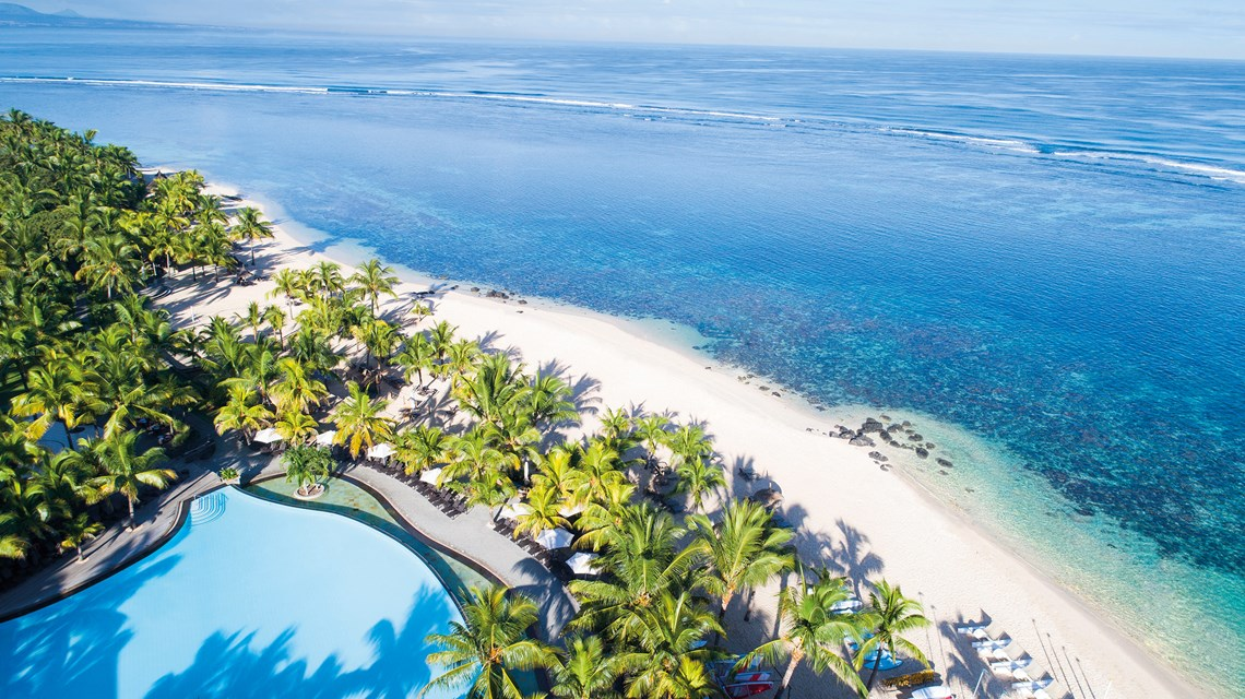 Mauritius Family Luxe - Image 6