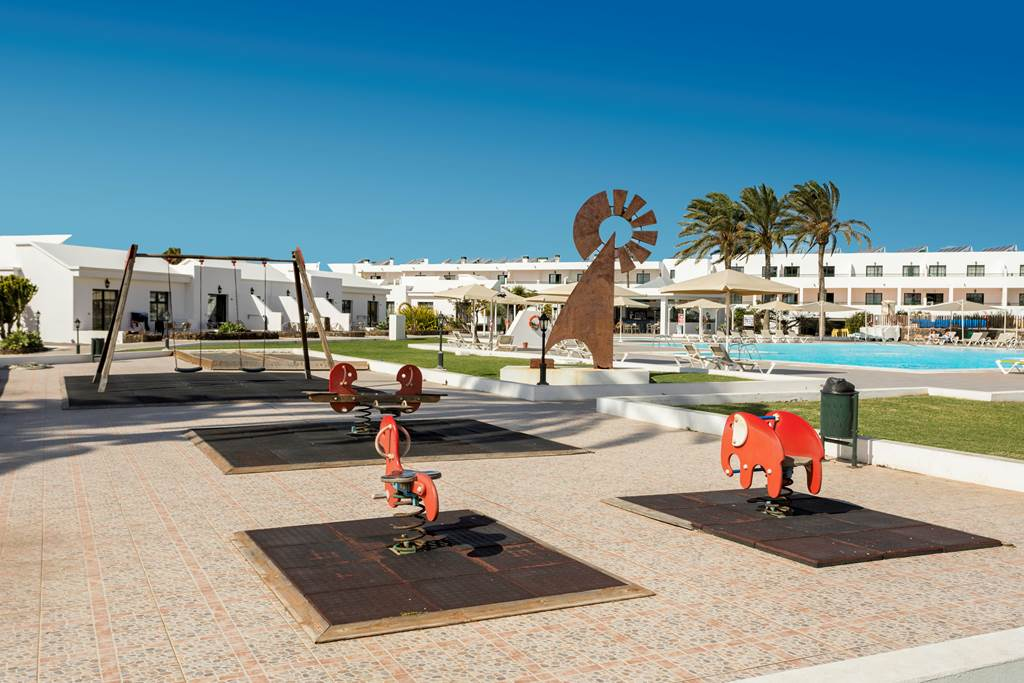 Spookily Good Deal Lanzarote at Halloween - Image 3