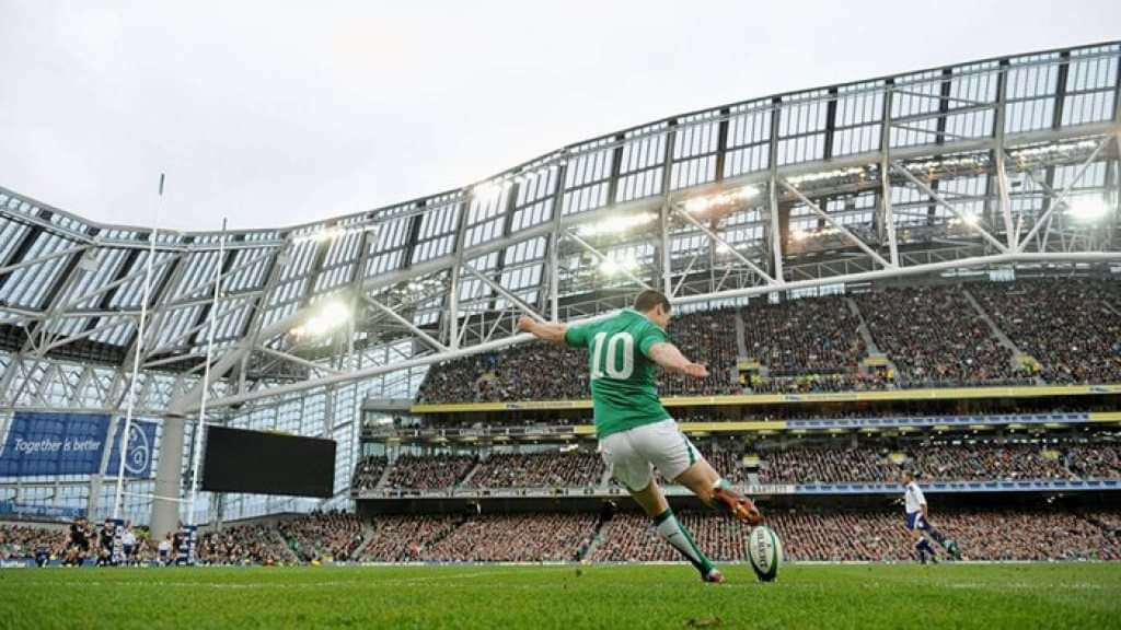 IRELAND SIX NATIONS RUGBY PACKAGES - Image 3