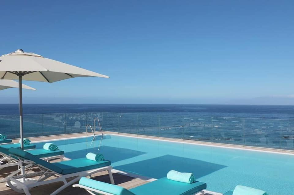 LAST MIN 4*+ Tenerife Adults Only Selection - Image 2