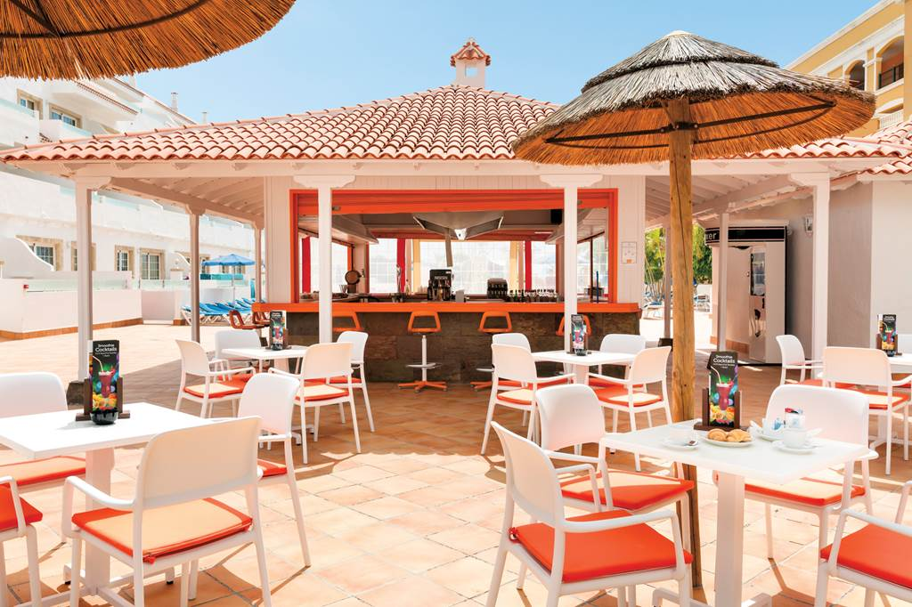 Family Tenerife All Inclusive Summer Getaway - Image 5