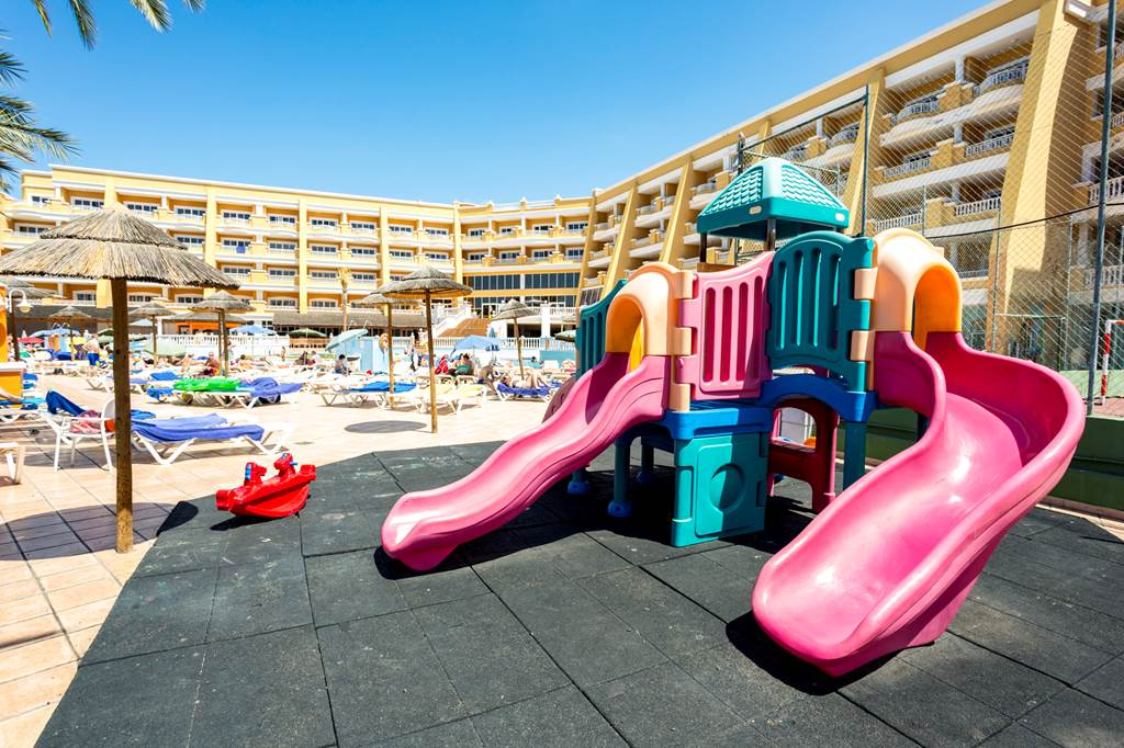 Family Tenerife All Inclusive Summer Getaway - Image 8