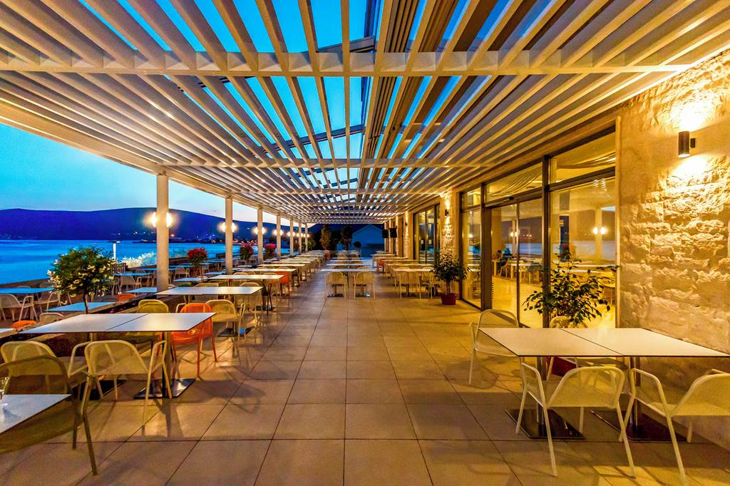 4* All Inclusive in Stunning Montenegro - Image 10