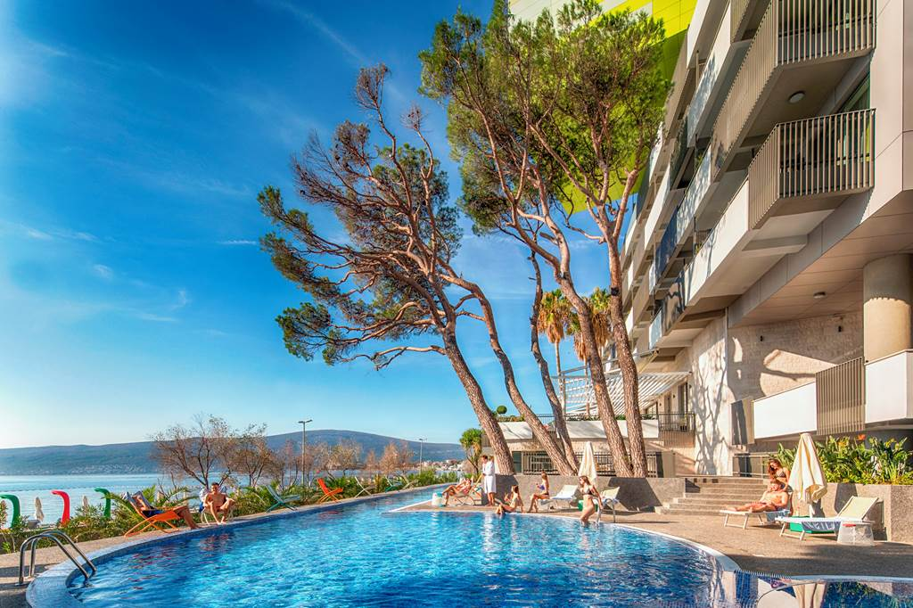 4* All Inclusive in Stunning Montenegro - Image 2