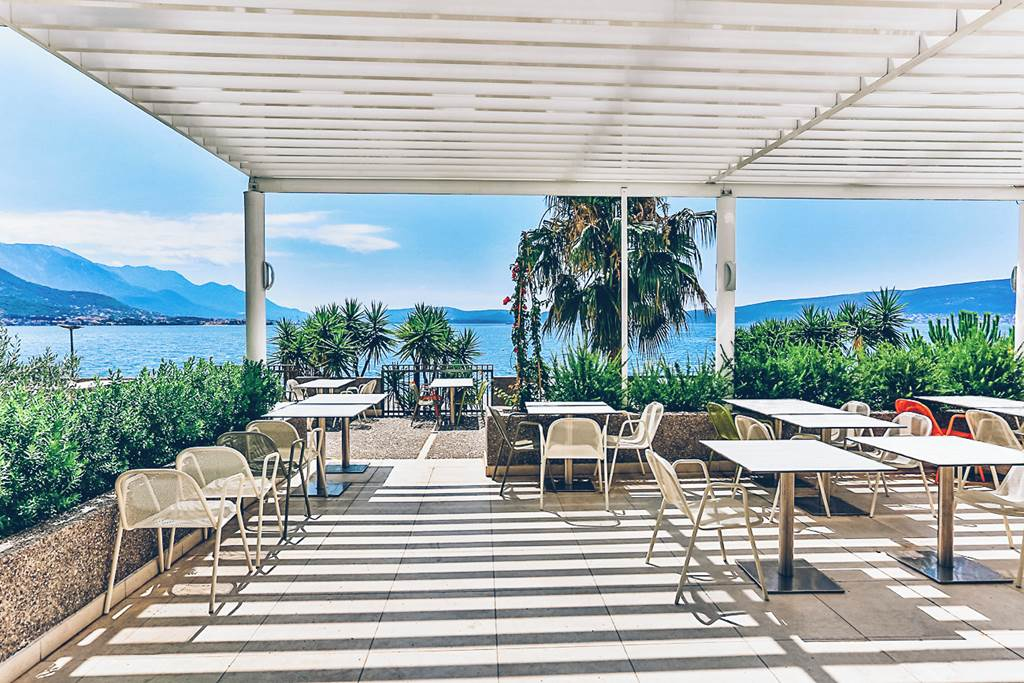 4* All Inclusive in Stunning Montenegro - Image 3