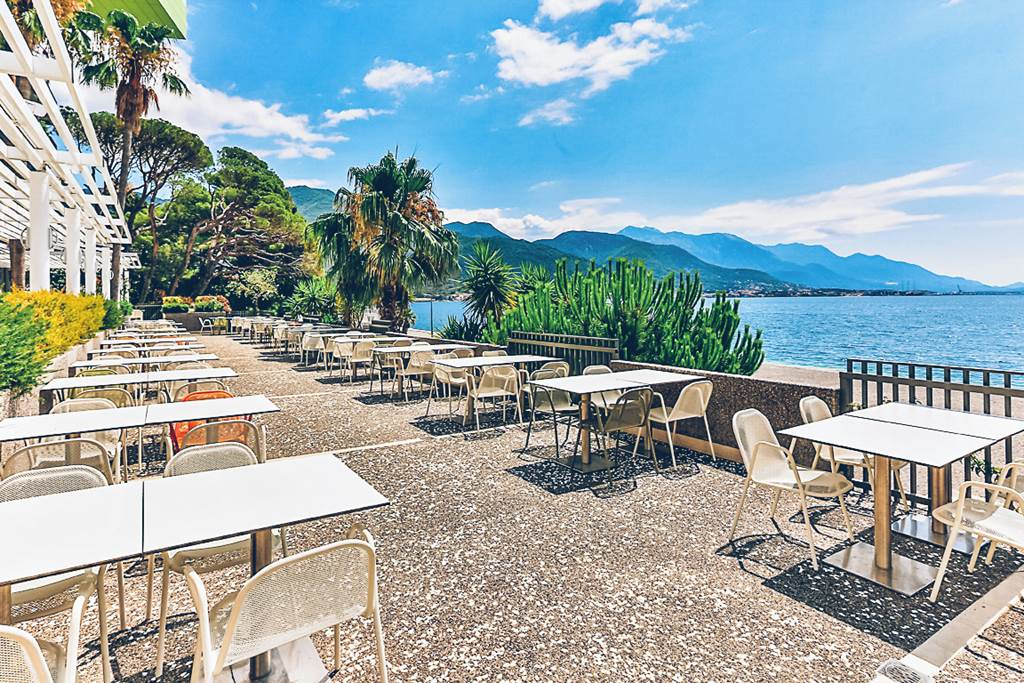 4* All Inclusive in Stunning Montenegro - Image 4