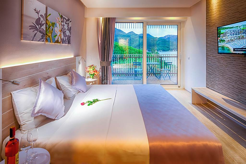 4* All Inclusive in Stunning Montenegro - Image 8