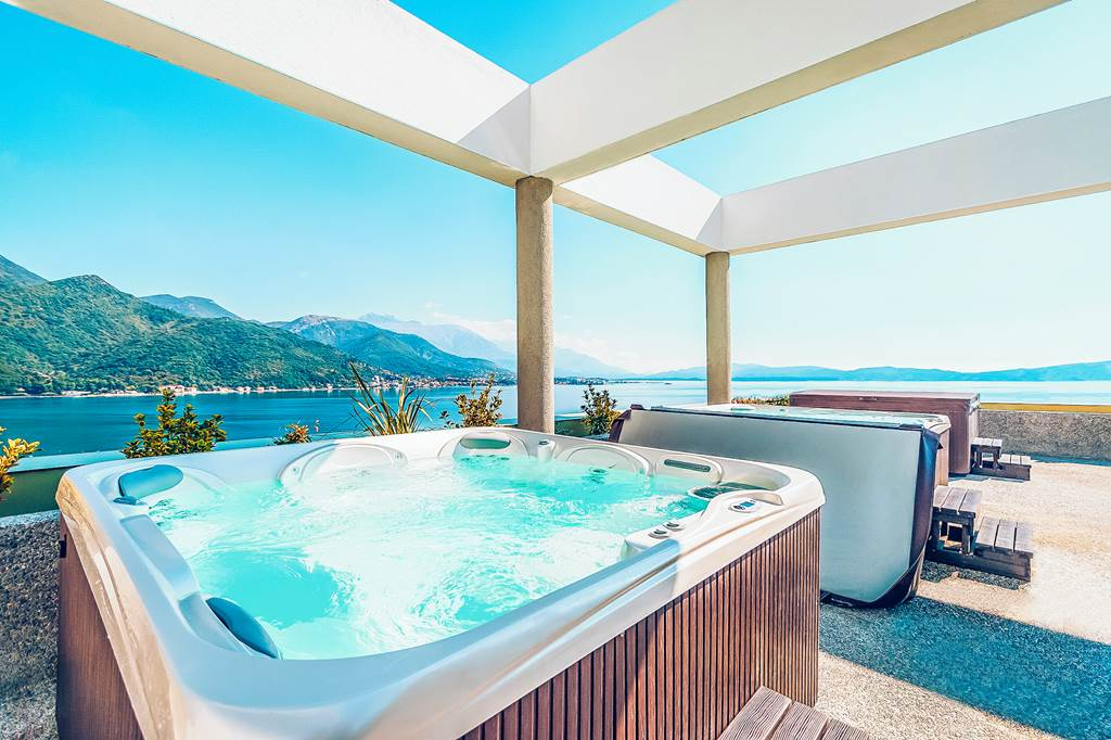 4* All Inclusive in Stunning Montenegro - Image 9