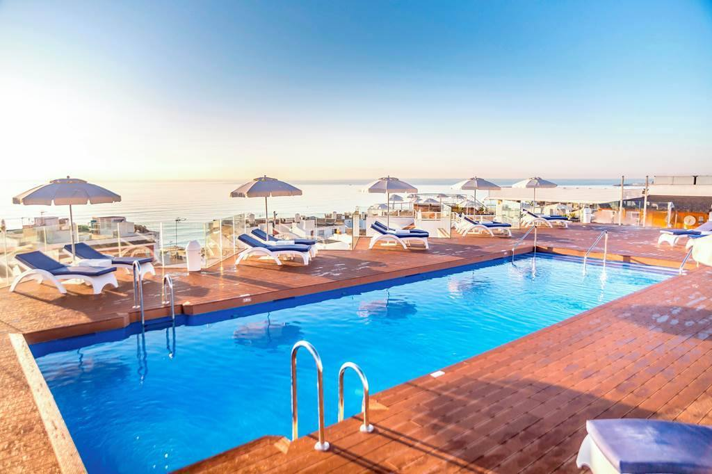 Costa Del Sol May 4* Adults Only Short Break - Image 3