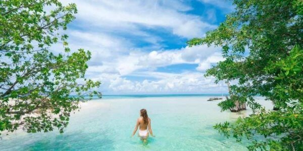 Escape January Blues with Southern Caribbean Cruise