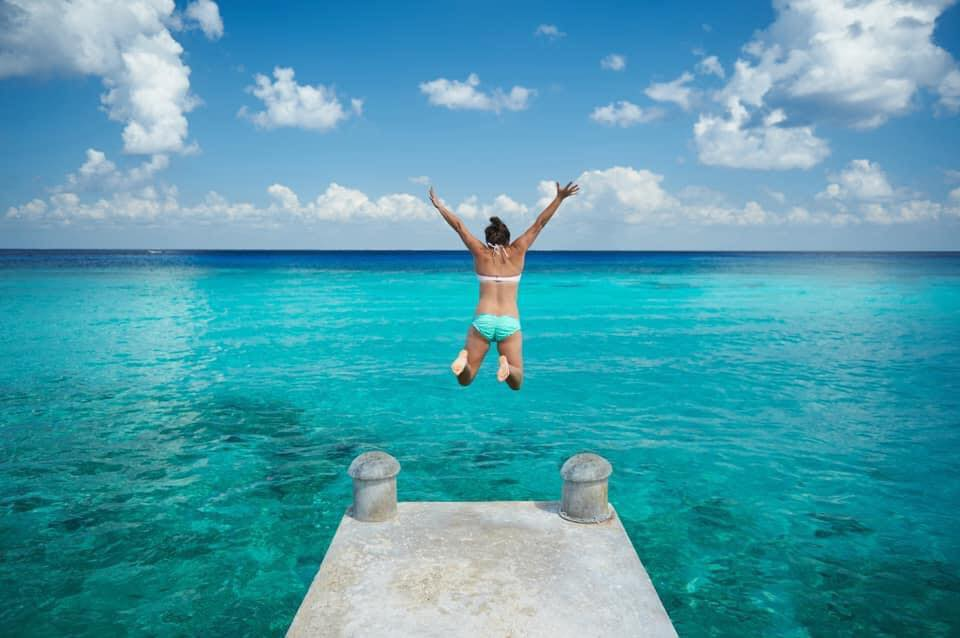 Escape January Blues with Southern Caribbean Cruise - Image 2