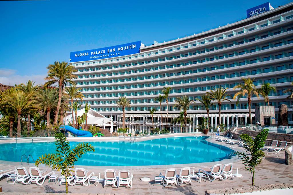 Spend Christmas in Gran Canaria Sunshine - Image 1