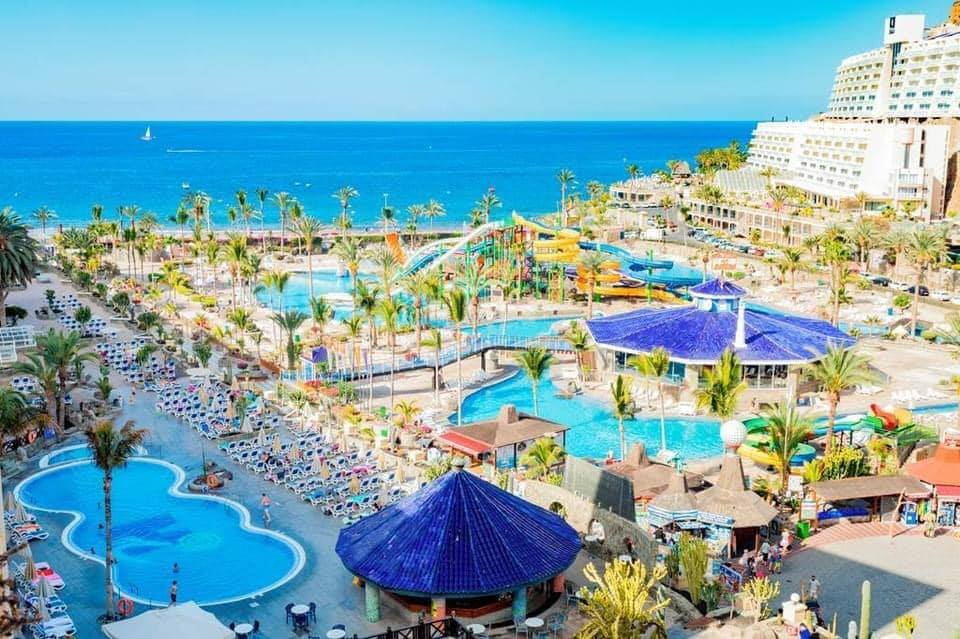 Gran Canaria Family Easter Savings Offer - Image 2