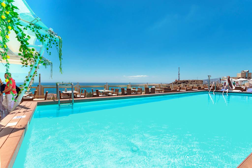 Spend Christmas in Gran Canaria Sunshine - Image 2